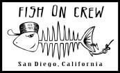 The Fish On Crew